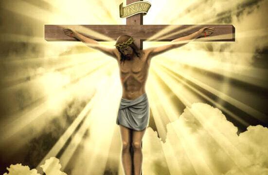 Perchè cerchiamo Gesù ?