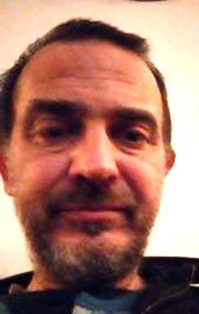 MASSIMILIANO CIAMMAICHELLA (Chieti) nominato componente del Consiglio direttivo comunale della DEMOCRAZIA CRISTIANA di CHIETI (CH).