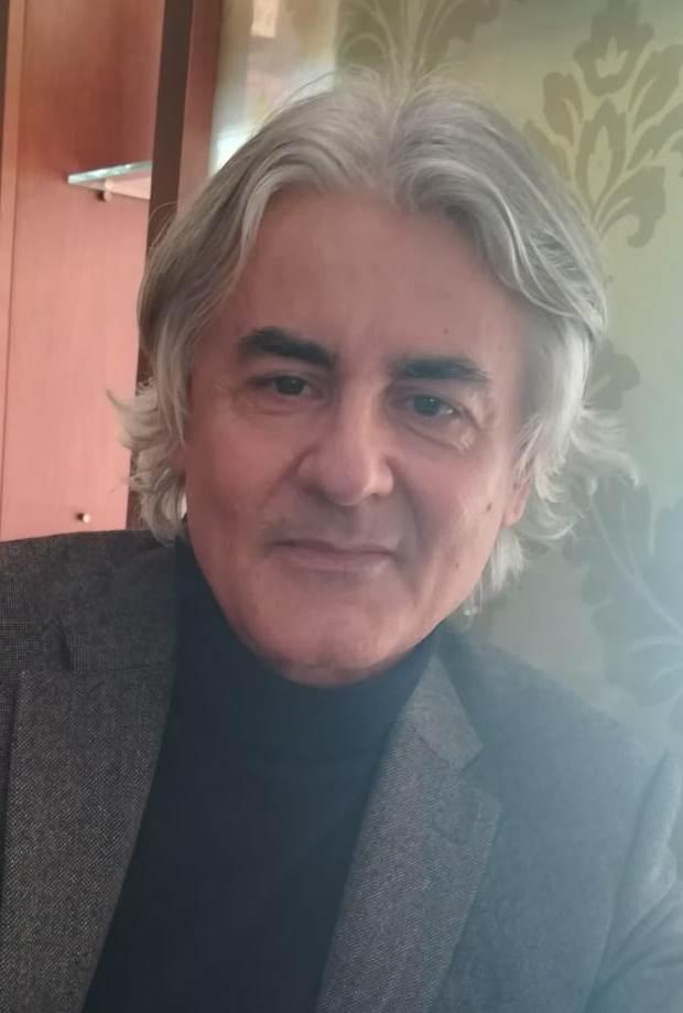 L'Avvocato penalista Dott. GIUSEPPE DI TRANI (Andria/BAT) è il nuovo Segretario regionale del Dip. < LEGALITA