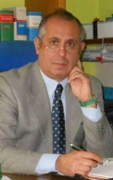 Il Dott. LUCA DE GENNARO (Pescara) è il nuovo Segretario politico provinciale della DEMOCRAZIA CRISTIANA di PESCARA (PE).