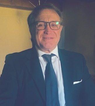 RENATO PASETTO (VERONA): SUL CORONA VIRUS E' ORA DI VERITÀ SENZA IPOCRISIE !