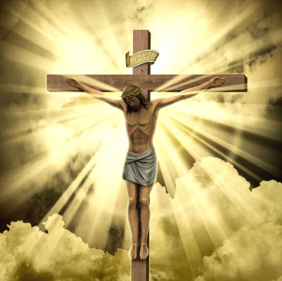 Riflessioni di un cristiano democristiano