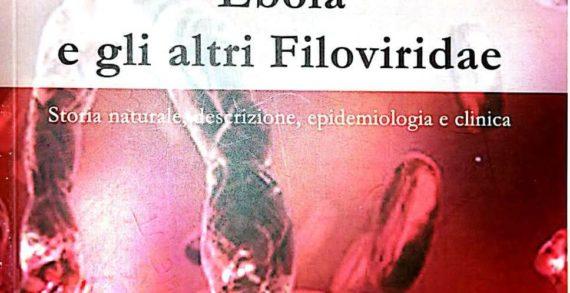 """Giovanni Monorchio (Democrazia Cristiana – Macerata): gli scenari immaginari di una genesi in evoluzione legati al dopo """"coronavirus"""". Cause ed effetti, bisturi genetico, nuova arma di distruzione selettiva"""