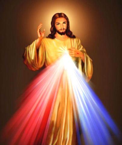 CRISTIANI UNITI CONTRO IL CORONAVIRUS