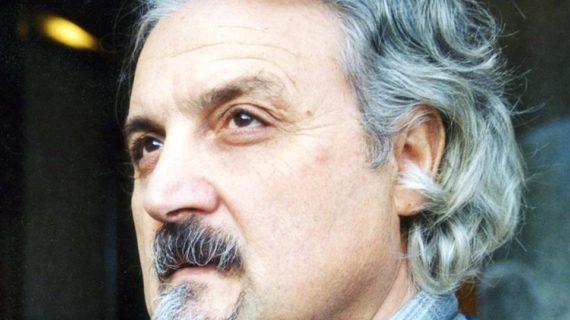 E' mancato l'ing. Mario Domanico, figura esemplare in seno alla Democrazia Cristiana per la sua profonda e coerente fede in un partito che teneva sempre nel suo cuore !