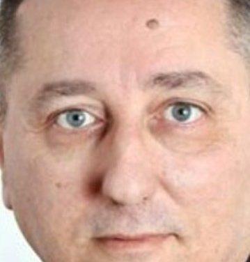 """Il saluto di Antonino (Tony) Giannone (tutela dei diritti civili) ai lettori de """"IL POPOLO"""" ed a tutti i democristiani !"""