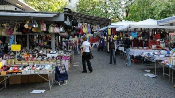 Comunicato stampa: ASCI ConfimpreseItalia, un appello al governo a difesa degli ambulanti