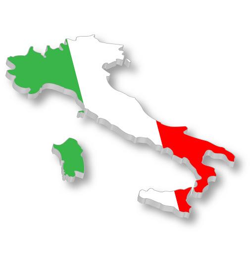 L'ULTIMO TRENO PER UN GOVERNICCHIO INDECENTE INDEGNO DEL POPOLO ITALIANO !