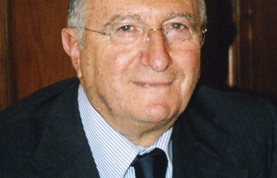 """Il Prof. Giulio Tarro (Napoli) risponde alle domande a lui poste da """"Il Popolo"""" sulle problematiche della pandemia da coronavirus."""