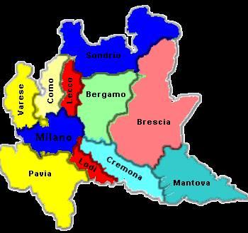 Nel pomeriggio di Venerdì 29 maggio 2020 incontro regionale in videoconferenza della Democrazia Cristiana della Lombardia