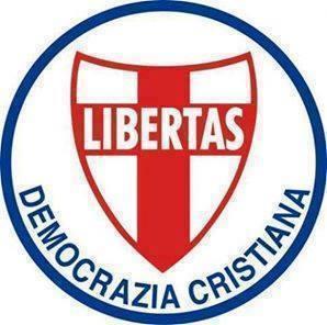 AL VIA IL NUOVO SITO INTERNET DELLA DEMOCRAZIA CRISTIANA DELLA LIGURIA DI CUI ALL'INDIRIZZO TELEMATICO: www.democraziacristianaliguria.it