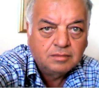 La Democrazia Cristiana ricorda con affetto la figura di Mirco Cosimo Angelica recentemente scomparsa, già Segretario politico provinciale della D.C. di Ragusa