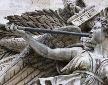 L'Apocalisse di San Giovanni
