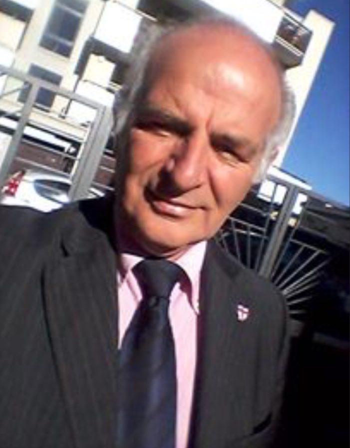"""L'intervista de """"IL POPOLO"""" a Giorgio Lamberti (Roma), responsabile del Dip. Attività economico produttive di Roma Capitale e città metropolitana: la parola chiave sarà""""CONDIVISIONE"""""""