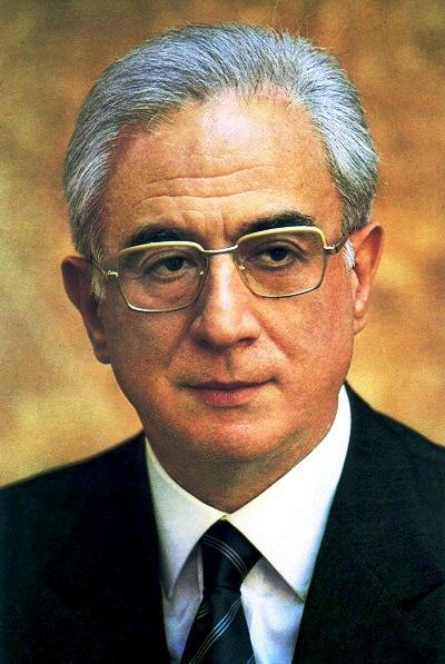 LA DEMOCRAZIA CRISTIANA, ITALIANA ED INTERNAZIONALE, HA RICORDATO LA FIGURA DI FRANCESCO COSSIGA NEL DECIMO ANNIVERSARIO DELLA SUA SCOMPARSA (17-08-2010)