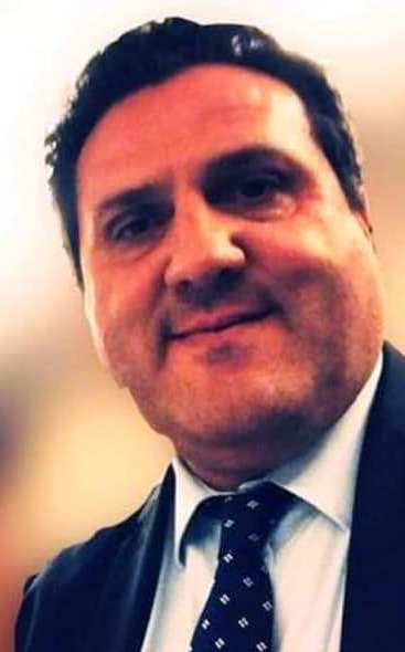 """L'interrogazione in """"Question time"""" rivolta dal Senatore Saverio De Bonis al Ministro delle politiche agricole Bellanova."""