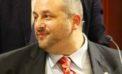 MIRKO PARISI (LATINA) E' IL NUOVO RESPONSABILE NAZIONALE PER L'AREA ITALIA DELLA ROYAL BOXING ORGANIZATION
