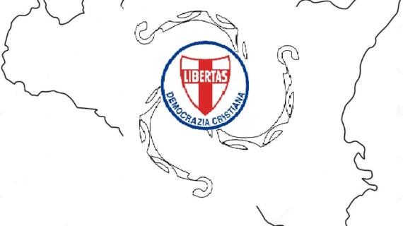VENERDI' 31 LUGLIO 2020 – ORE 18.30 – RIUSCITA VIDEOCONFERENZA IN AMBIENTE ZOOM DELLA DEMOCRAZIA CRISTIANA REGIONE SICILIA