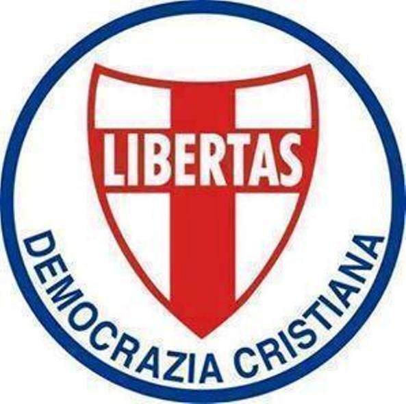 """LA DEMOCRAZIA CRISTIANA SI RIVOLGE ALLE MASSIME CARICHE DELLO STATO PER OTTENERE – NELL'ARTICOLO 3 DELLA COSTITUZIONE ITALIANA – LA SOSTITUZIONE DEL TERMINE """"RAZZA"""" CON """"ETNIA"""""""
