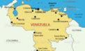 """L'attenzione del Dip. per la """"Tutela dei Diritti umani"""" della Democrazia Cristiana Internazionale verso la drammatica situazione esistente in Venezuela."""