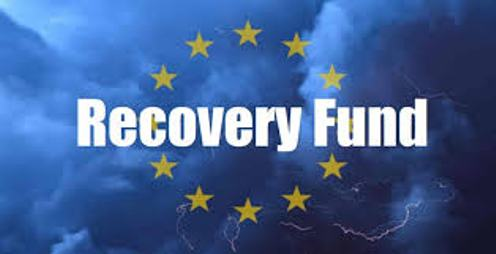 """Aldo Maruzzella (D.C. Taranto): il """"Recovery fund"""" è una certezza ed anche un'occasione da non perdere !"""