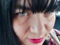"""Laura Allevi (D.C. Ascoli Piceno): """"Chi dice donna, dice dono"""" è il nuovo proverbio della politica italiana."""