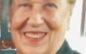 La proposta del Movimento Femminile Unificato della Democrazia Cristiana: affidiamo alla Dott.ssa Graziella Duca Arcuri il coordinamento per le operazioni di riunificazione della Democrazia Cristiana