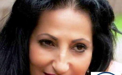 INCISIVO INTERVENTO DEL SEGRETARIO REGIONALE DEL MOVIMENTO FEMMINILE DELLA DEMOCRAZIA CRISTIANA DELLA CALABRIA LATIFA ROCCIA ABOUTAIB
