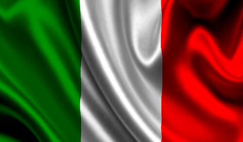 <b>SVEGLIATI ITALIA!!!!</B>