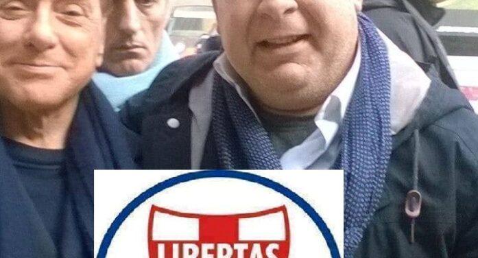 Sabato 31 ottobre 2020 (ore 9.30) al Grand'Hotel di Lamezia Terme riunione del Consiglio direttivo regionale della Democrazia Cristiana della Calabria