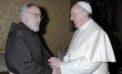 Anche l'ascolano Padre Raniero Cantalamessa tra i tredici nuovi cardinali nominati da Papa Bergoglio