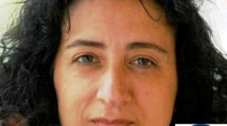 < LA CHIESA RICORDA OGGI SAN GIACOMO DELLA MARCA, DI MONTEPRANDONE (IN PROVINCIA DI ASCOLI PICENO) >.
