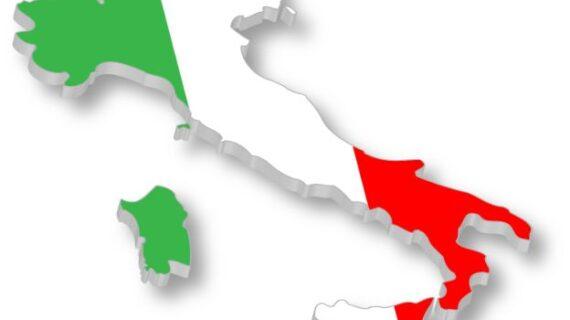 """Si rafforza ulteriormente la collaborazione politica, elettorale ed organizzativa tra UNIONE CATTOLICA, CIRCOLI """"INSIEME PER IL MERIDIONE"""" e DEMOCRAZIA CRISTIANA."""