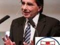 Interessante riunione in videoconferenza del Comitato tecnico giuridico della Democrazia Cristiana italiana.