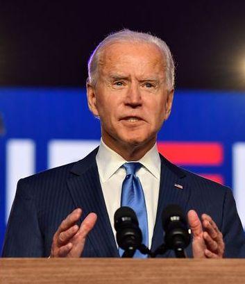 Anche la Democrazia Cristiana Internazionale – in tutte le sue componenti – valuta attentamente la decisione del Presidente U.S.A. Joe Biden di lasciare l'Afghanistan