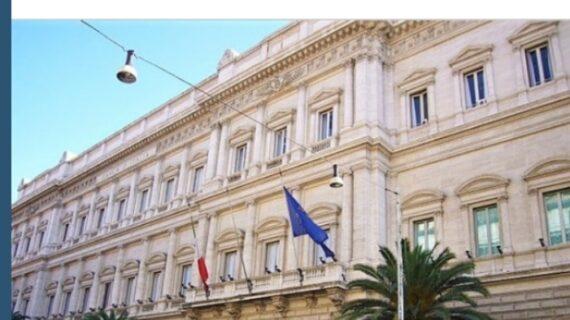 FRANCO CAPANNA (TERAMO): BANCHE TETRAGONE CUSTODI DI NORME NON FLESSIBILI !