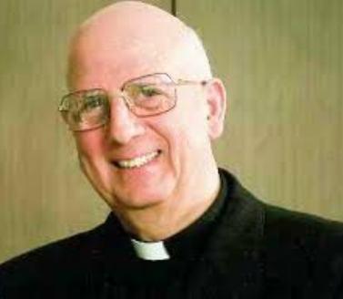 Il ricordo di Padre Bartolomeo Sorge, un grande protagonista della vita socio politica della nostra Italia.
