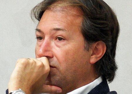 """L'Avv. Andrea Assenti, Consigliere regionale delle Marche: """"la mia presenza ed il mio impegno per interventi concreti dopo decenni di slogan"""""""