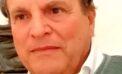 Avv. Caio Fiore Melacrinis (D.C. Calabria): congelare il debito sanitario calabrese al 31-1-2020 !