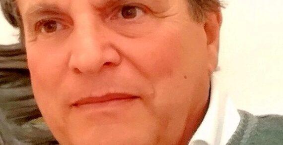 L'Avv. CAIO FIORE MELACRINIS (Lamezia Terme/CZ) è il nuovo Segretario regionale Elettorale della Democrazia Cristiana della Regione CALABRIA