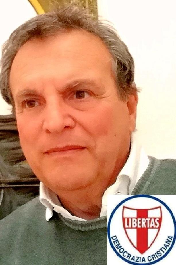 LA DEMOCRAZIA CRISTIANA ED IL DIRITTO ALLA FELICITA' !