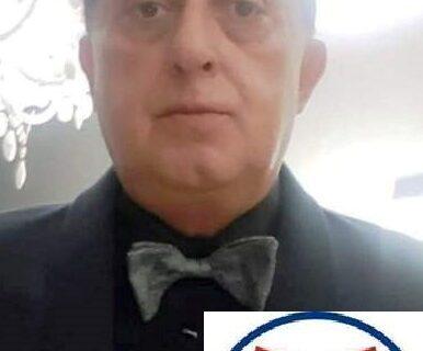 Michele Cavinato (D.C.): Don Luigi Sturzo paradigma di sana laicità nei rapporti tra fede e politica