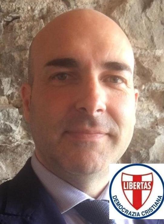 DEMOCRAZIA CRISTIANA: L'ITALIA IN UNA SITUAZIONE VERAMENTE DIFFICILE CON I NOSTRI GOVERNANTI TRA IPOCRISIA E FALSITA' !