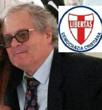 DEPOSITO SCORIE RADIOATTIVE, INTERVENTO DELL'ASTRONOMO MATERANO FRANCESCO VESPE