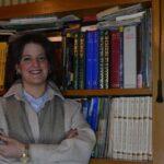 Alessandra Floriano