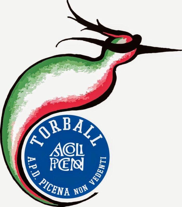 Picena non vedenti Carlo Malloni: a Bergamo si chiude il campionato, weekend decisivo per la salvezza