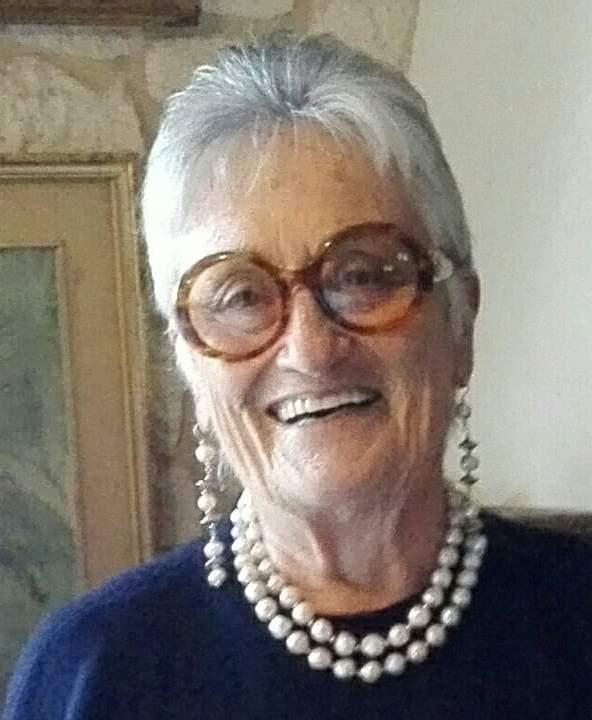 Vasto cordoglio in tutto il Piceno per la scomparsa di Paola Scipioni.