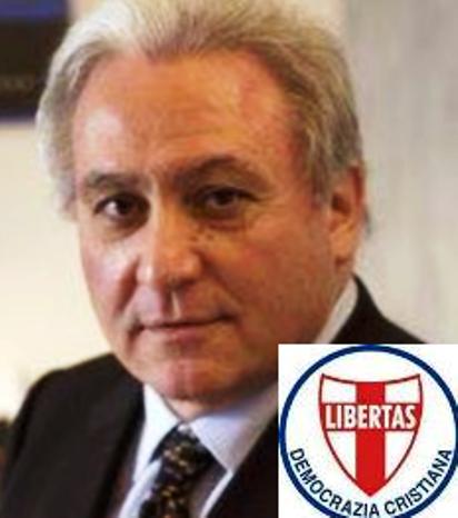 Gli obiettivi fondamentali della Democrazia Cristiana in Sicilia, la terra di don Luigi Sturzo