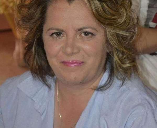 Carla Crafa (Benevento) arricchisce ulteriormente le quote rosa della Democrazia Cristiana italiana.