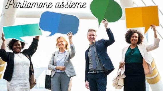 """Andrea Zallocco: parte la scuola politica """"Jacques Maritain"""""""